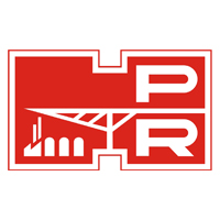 hpr_big