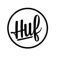 huf_big