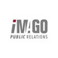 imgo_public_relations_big
