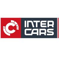 inter_cars_big
