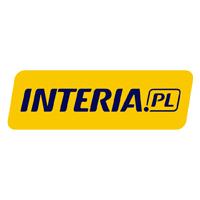 interia_pl_big