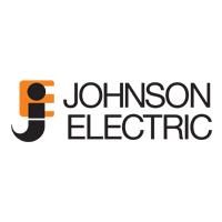johanson_electric_big