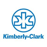 kimberly_clark_big