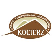 kociarz_hotel_big