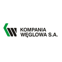 kompania_weglowa_big