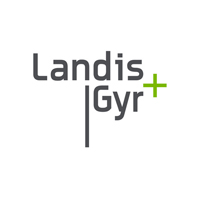 landis+gyr_big