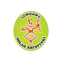 lewicowy_odłam_krystynki_big
