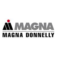 magna_mirrors_big