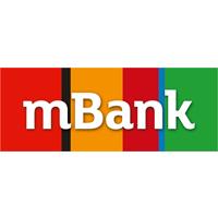 mbank_big