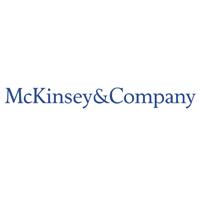 mc_kinsey_company_big
