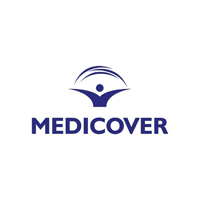 medicover_big