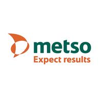 metso_big