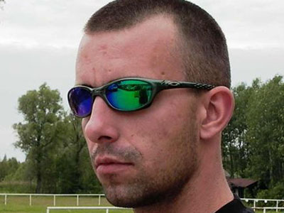 Michał Klockowski