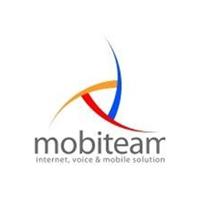 mobiteam_big