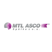 mtl_asco_big
