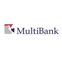 multibank_big