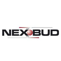 nex_bud_big