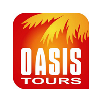 oasis_tours_big