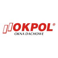 okapol_big