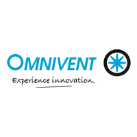 omnivent_big