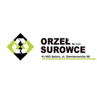 orzel_surowce_big