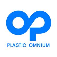 plastic_omnium_big