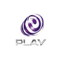play_big