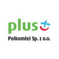 polkomtel_big