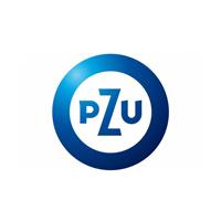 pzu_big