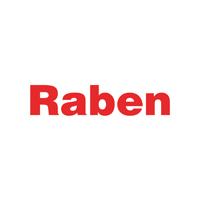 raben_big