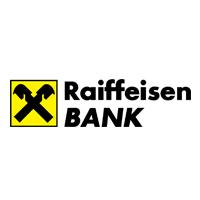 raiffeisen_bank_big