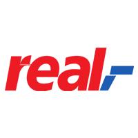 real_big