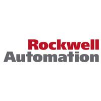 rockwell automation_big