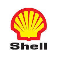 shell_big