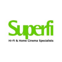 super_fi_big