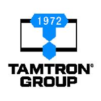 tamtron_big