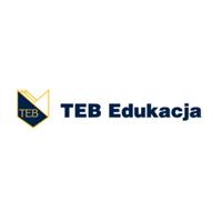 teb_edukacja_big
