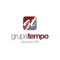 tempo_big