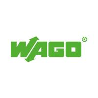 wago_big