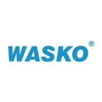 wasko_big