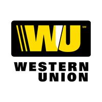western_union_big