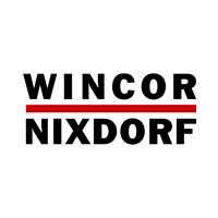 wincor_nixdorf_big