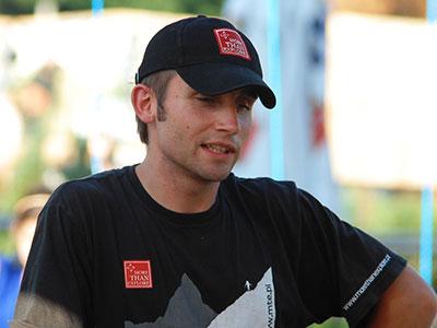 Wojciech Cieślik