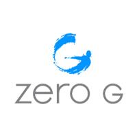 zero_g_big