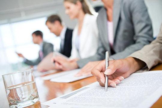 Szkolenia Biznesowe & Coaching