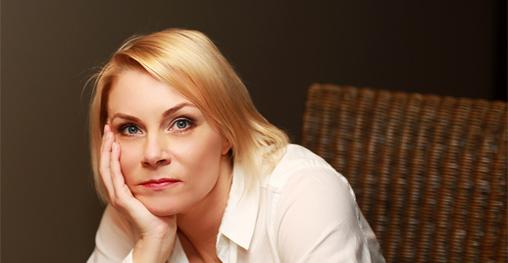 Agnieszka Szczerbal